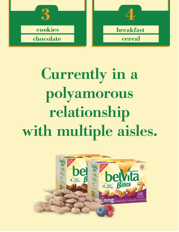 updated-belvita-print-ad-copy_polyamorous