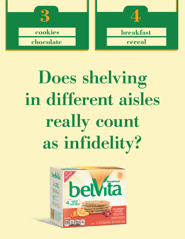 updated-belvita-print-ad_2