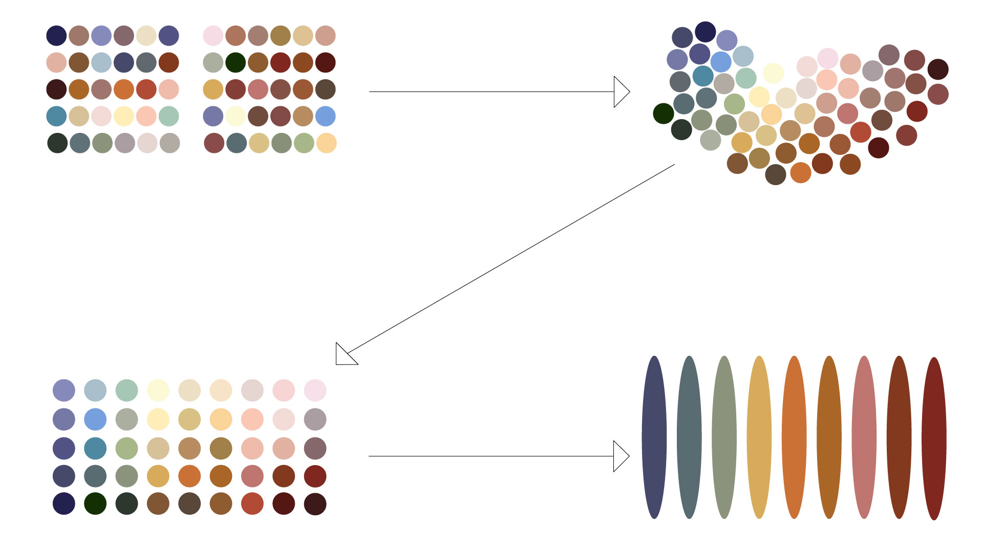 REFINED-color-for-yankee-candle_PROCESS