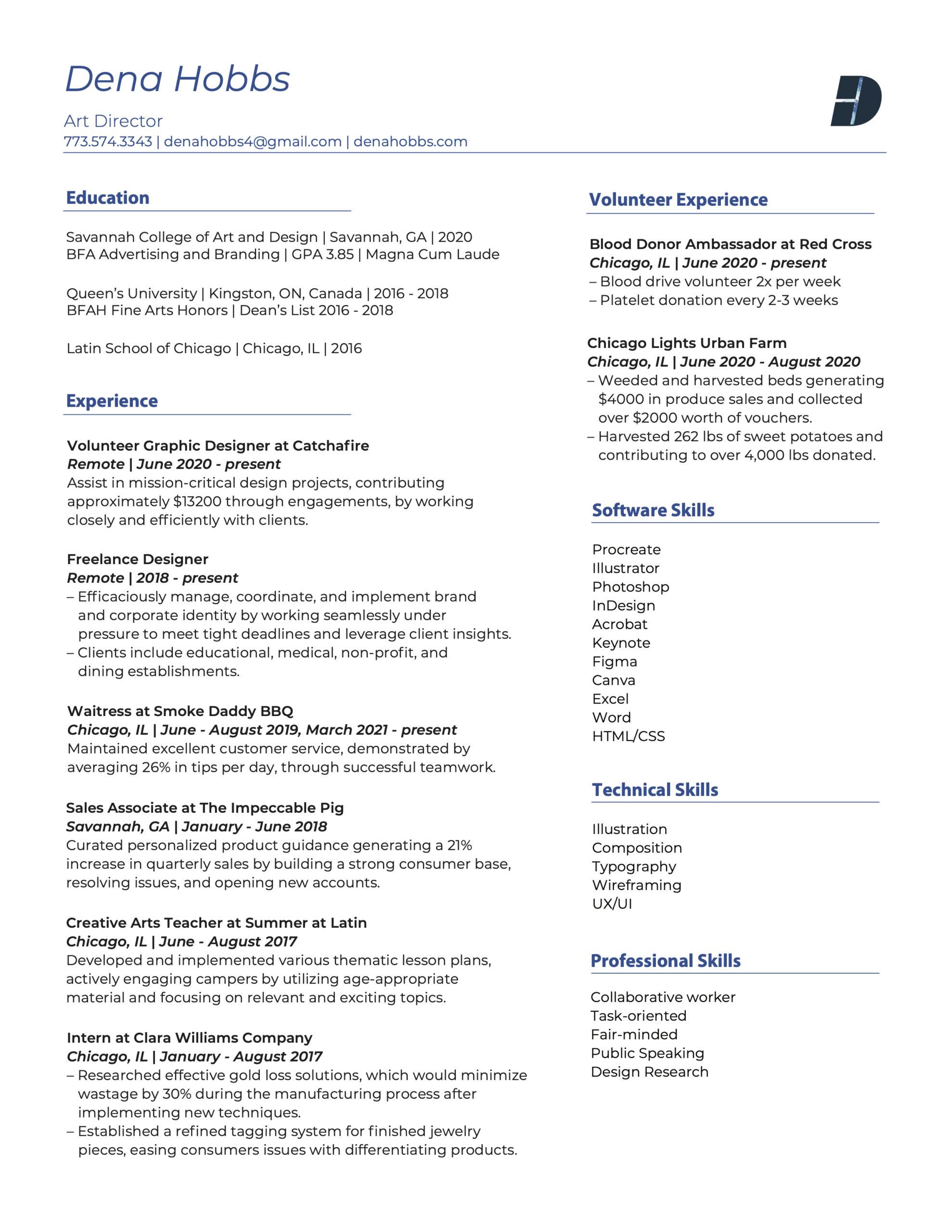Hobbs_Dena_v_Resume