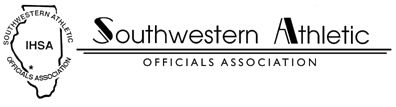 Southwestern Athletic Officials Association