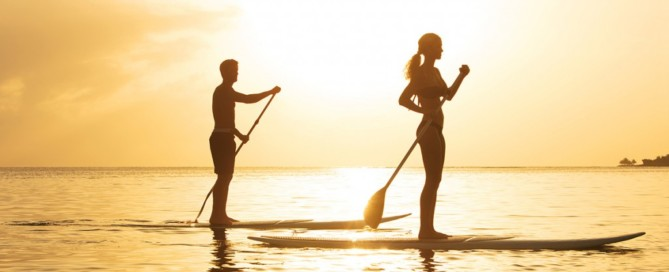 Honeymoons by Anytime Travel Agency