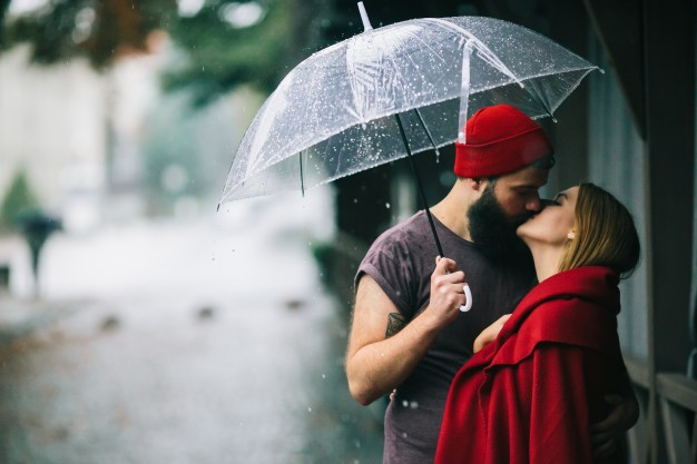 Romance Travel by Anytime Travel Agency