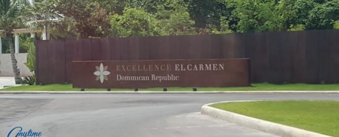 Excellence El Carmen-ATA