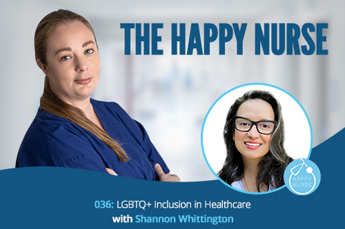 LGBTQ+_Inclusion_Shannon_Whittington
