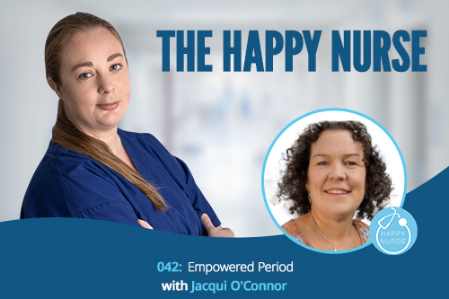 Empowered-Period-With-Jacqui-O'Connor
