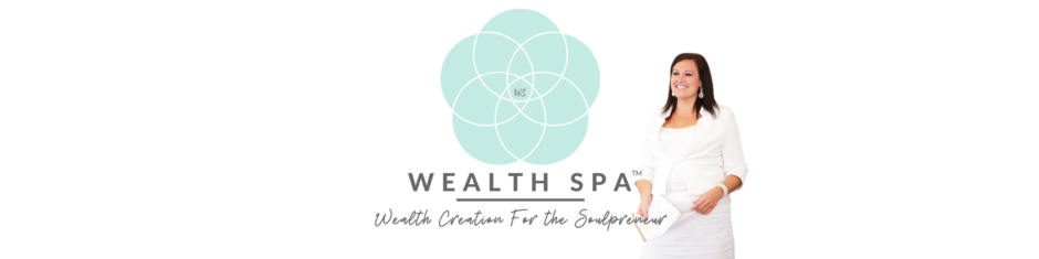 Wealth Spa