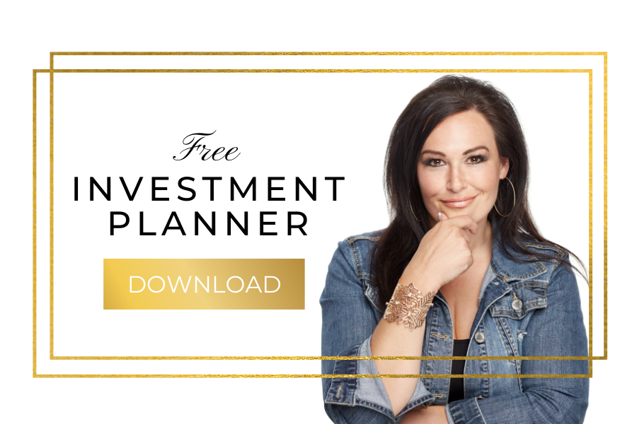 Free Investment Planner