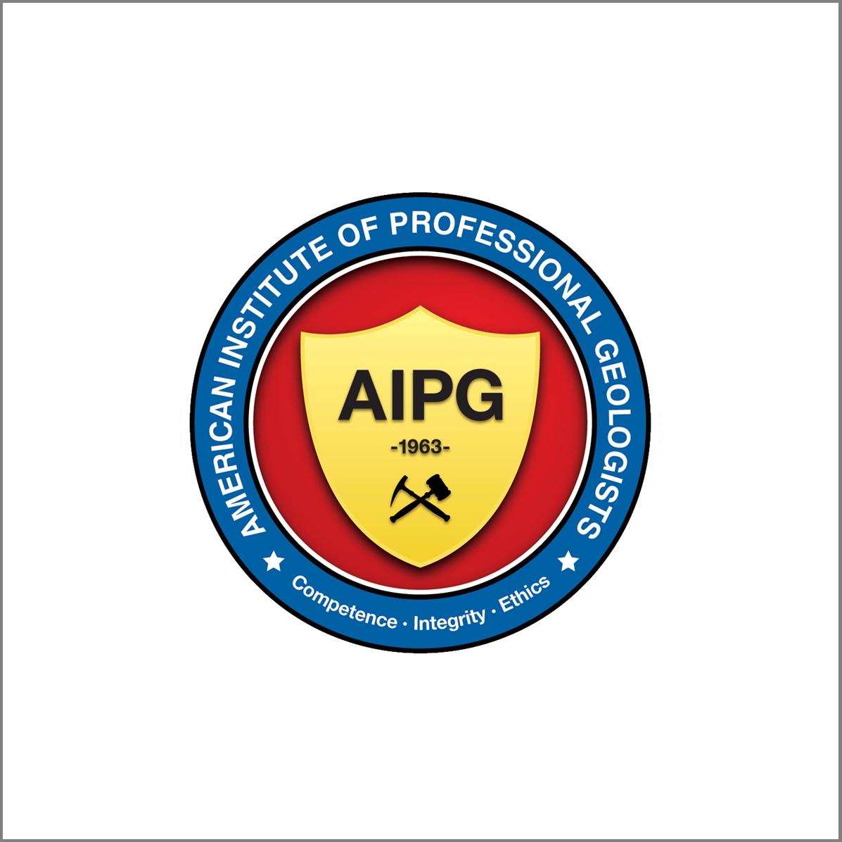 AIPG slider