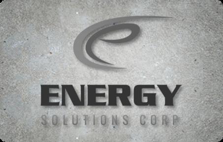 Energy Solutions Corp Sponsor