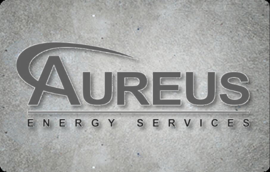 Aureus Energy Services