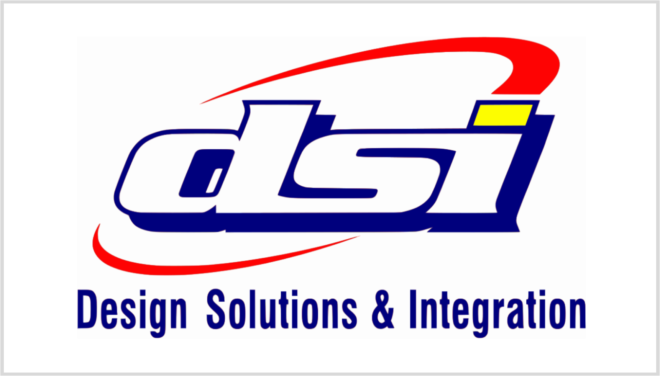 Company post - DSI