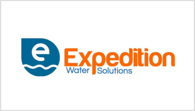 Company post - Expedition Water Solutions