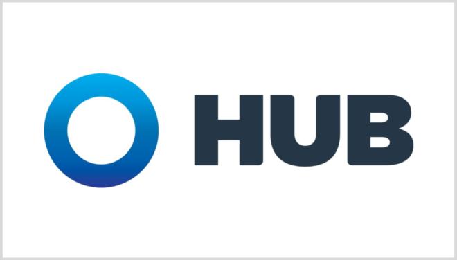 Company post - HUB