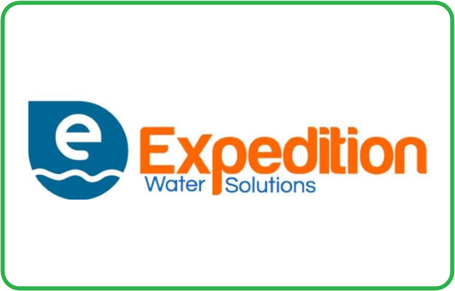 Hole Sponsor - Expedition Water Solutions