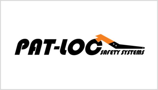 Company post - Patloc