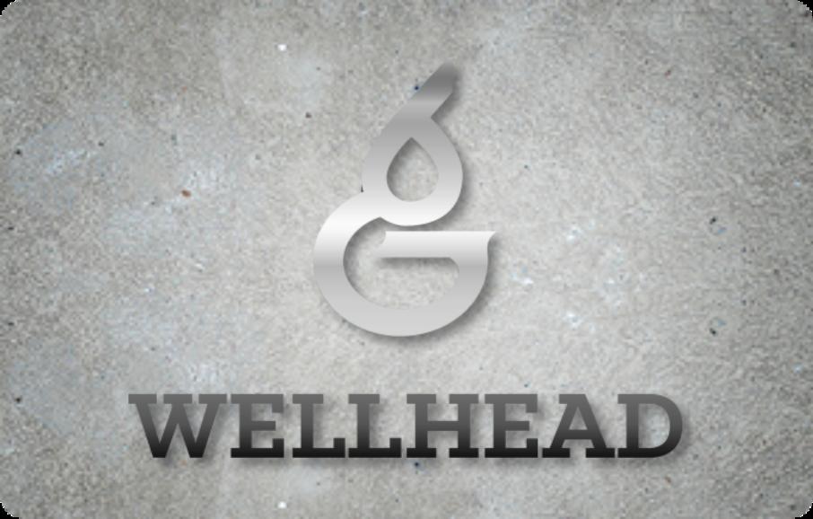 SPONSOR - 6G Wellhead