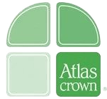 Atlas-crown