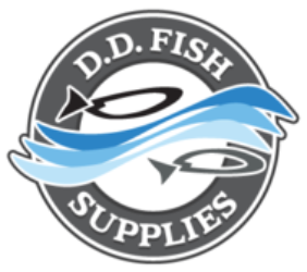 DD Fish Supplies
