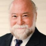 Bob Jacobus