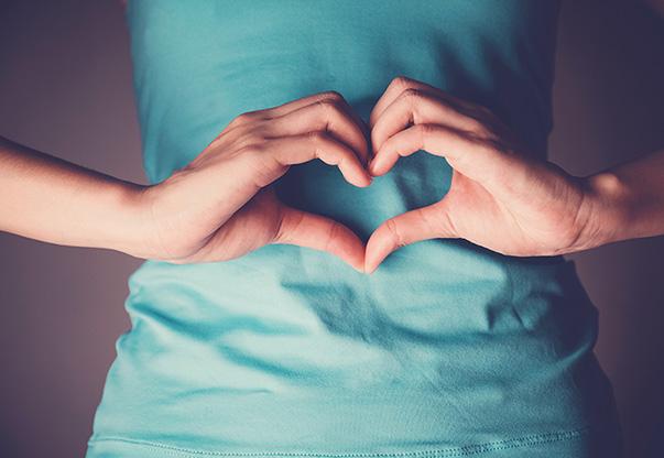 Parsons Pregnancy Center Receives Ultrasound Donation