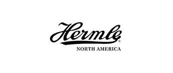 Hermle-Clocks-Logo-Hosue-of-Clocks-Morgantown-Indiana