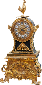 chicken_antique_clock_repair