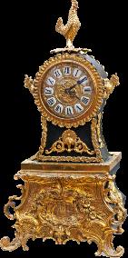 chicken_antique_clock_repair