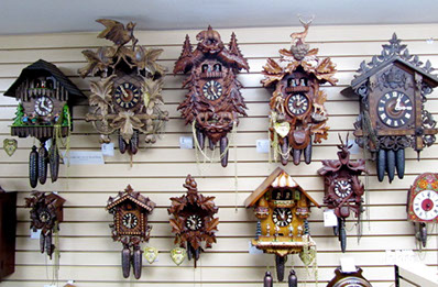 cuckoo_clock_repair
