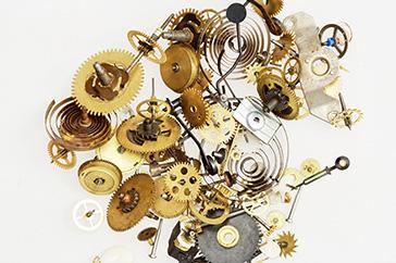 disassembled_clock_mechanism