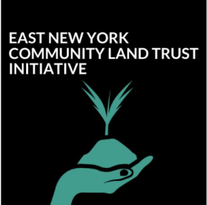FY2020 Community Land Trust Initiative Mid-Year Report