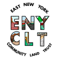 #EastNewYorkCLT