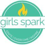Girls Spark
