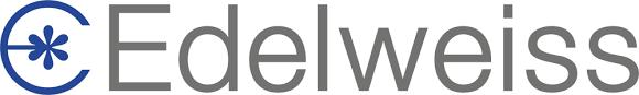 edelweiss1
