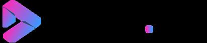 Creator.org