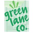 Green Lane Co.