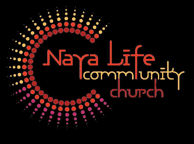 Nayalife Community Church