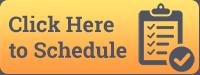 Schedule Service