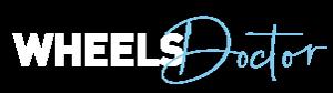 Wheels Doctor Logo