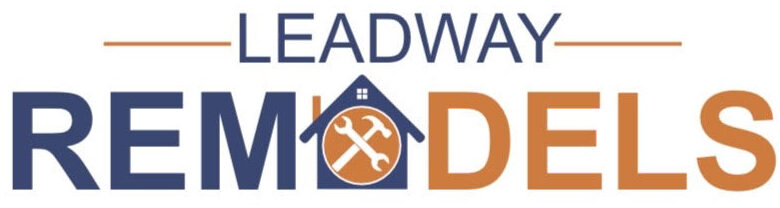 Leadway Remodels