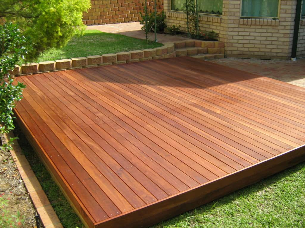 Floating Deck 1024x768 1