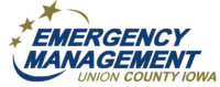 Union County Emergency Management