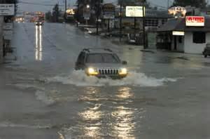 Floodplain Ordinance