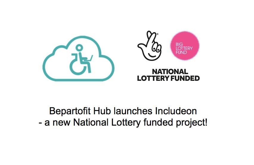 """<img src=""""National-Lottery-Award-Logo.jpg"""" alt text= """"National Lottery Award Logo"""" />"""