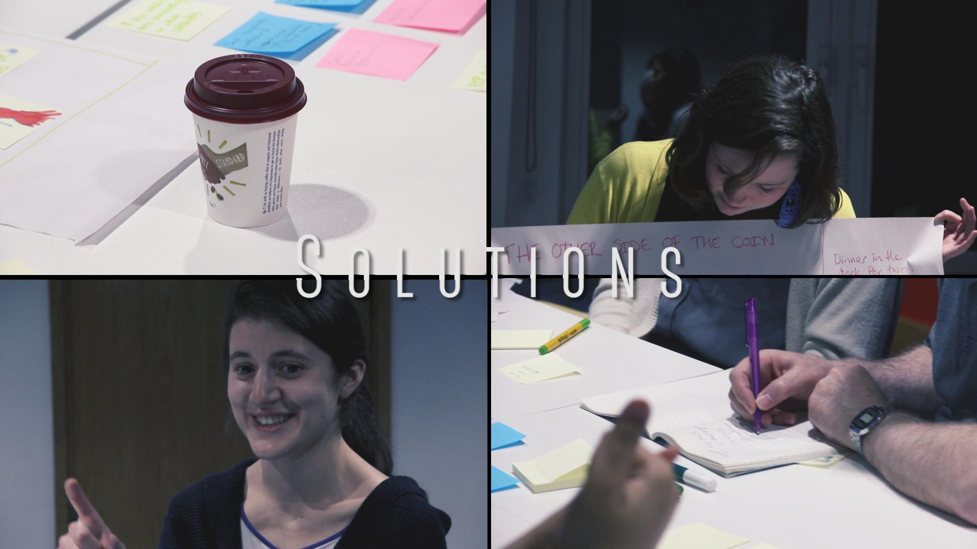 "<img src=""Bepartofit-HUB-solutions.jpg"" alt text= ""Bepartofit HUB Solutions"" />"