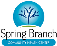 Spring Branch Community Health Center