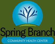Centro de Salud Comunitario de Spring Branch