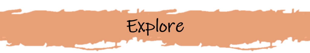 explore more activities ideas of what to do see eat out