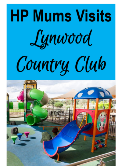 lynwood country club hawkesbury play park great places to eat out lunch family friendly