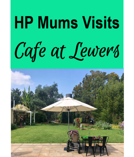 hawkesbury penrith mums visits explores cafe at lewers penrith emu plains cafe lunch